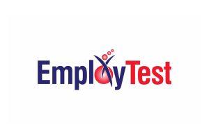 EmployTest reviews