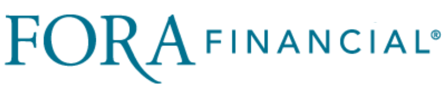 Fora Financial Logo