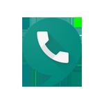 Google Voice reviews
