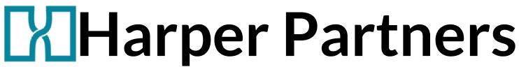 Harper Partners Logo