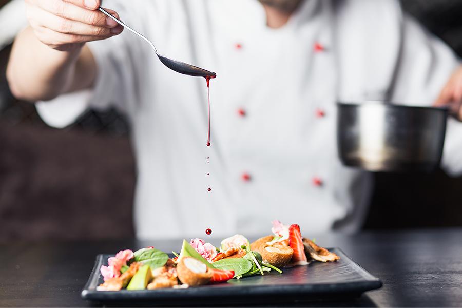 Line Cook Job Description +Free Templates
