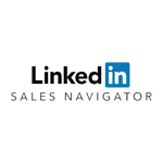 LinkedIn Sales Navigator reviews