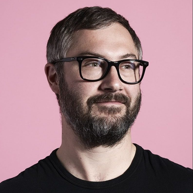 Neil Mclaren, Founder of Vaping.com