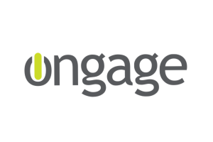 ongage reviews