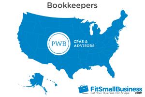 PWB CPAs & Advisors Reviews