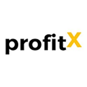 ProfitX