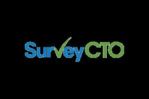 SurveyCTO reviews