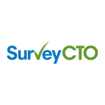 SurveyCTO reviews