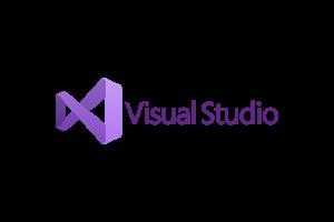 Visual Studio reviews