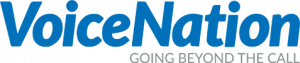 VoiceNation logo