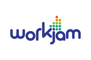 workjam reviews
