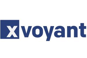 Xvoyant reviews