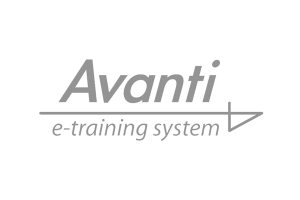 AVANTI E-training System reviews