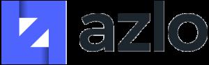 Azlo bank logo