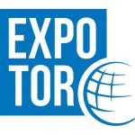 Expo.Tor logo