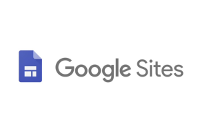 Google Sites Reviews