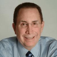 Harry Freedman, Fundraising Expert, Book Author