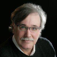 Jeff Brooks, Nonprofit Blogger & Author, Future Fundraising Now
