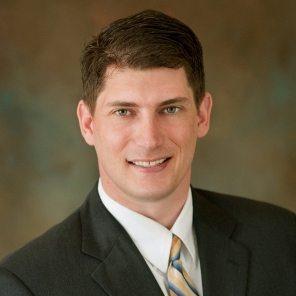 Jeremy Schaedler, President, Schaedler Insurance Agency, Inc
