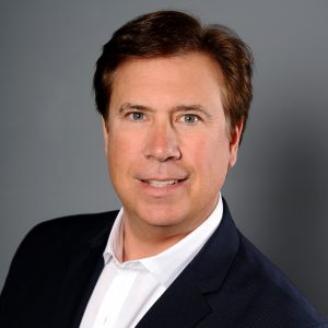 John Espenschied, Agency Principal, Insurance Brokers Group
