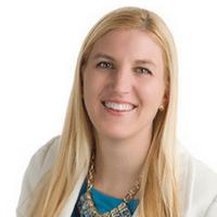 Julia Campbell of J. Campbell Social Marketing