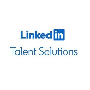 LinkedIn Talent Solutions Reviews