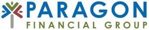 Paragon Financial  logo