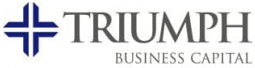 Triumph Business Capital logo