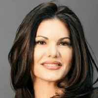 MJ Pedone, Entrepreneur, Power Publicist and Super Mom, Founder of Indra Public Relations