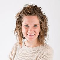 Rachel Stephens, SEO & Customer Behavior Analyst, Totally Promotional