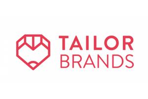 Tailor Brands Reviews