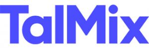 TalMix logo