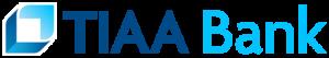 TIAA Bank logo