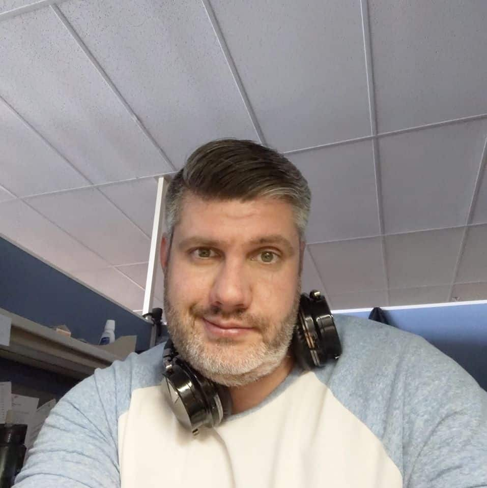 Travis Price, Independent Agent, MichiganMedigap