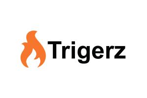 Trigerz reviews