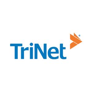 TriNet Reviews