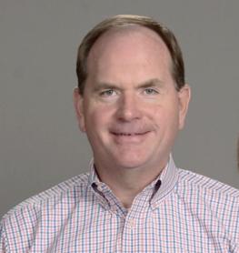 Doug Mitchell, Insurance Agent of Ogletree Financial