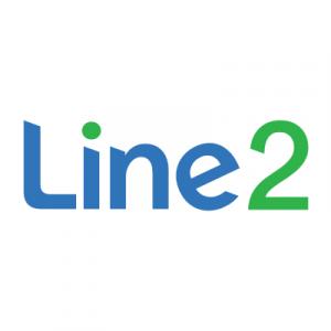 Line2 Reviews