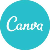 canva reviews