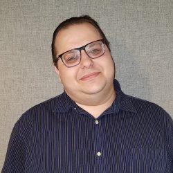 Rosty Gerbilskiy, Commercial Insurance Advisor, CoverWallet