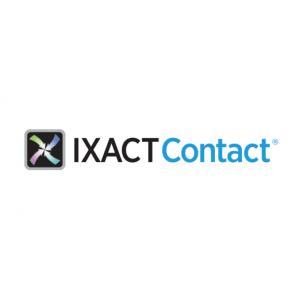 ixact contact reviews