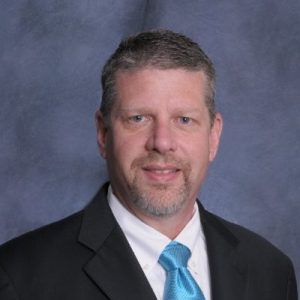 Brad Smith, Managing Director, True Point Insurance Group