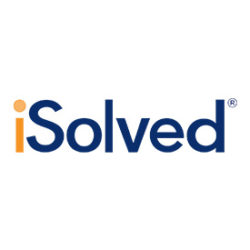 iSolved Reviews