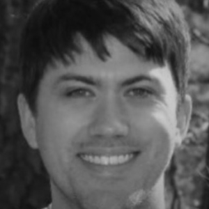 Alex Lauderdale, Sr. Editor and Transportation Analyst, EducatedDriver.org