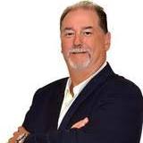 Keith Lucas, Broker/Realtor, Charleston Real Estate Company