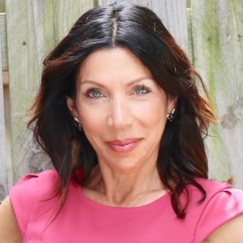 Janis Benstock, Broker/Owner, Settle Down Philadelphia
