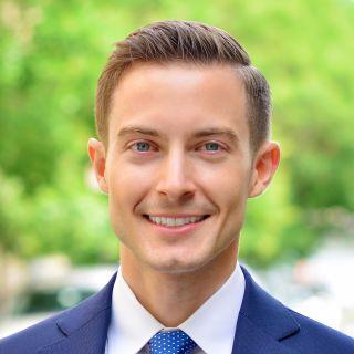 James McGrath, Licensed Real Estate Broker, Yoreveo