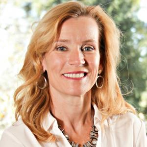Susanna Haynie, Broker/Owner, Co-RE Group, Colorado Real Estate