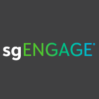 sg Engage