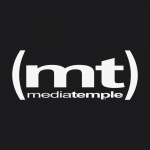 Media Temple Reviews